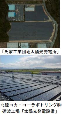 オリックス・ファシリティーズ、電気保安法人に 太陽光発電のメンテ事業など強化