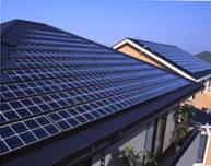 東京都、屋根貸し太陽光発電のセミナーを開催 契約書モデルやガイドラインを配布・解説