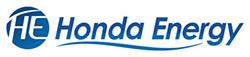 ホンダ、ブラジルで風力発電拠点を着工 四輪車生産に必要な年間電力量を創出