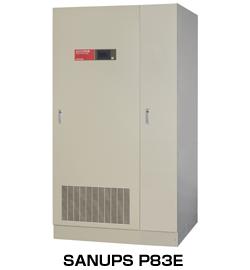 山洋電気、自立運転機能付き100kW太陽光発電用パワコンを発売 停電時も電力を供給