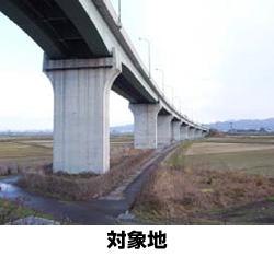 青森県が高架橋下を太陽光発電向けにレンタル開始 道路維持協力で賃料90%OFF