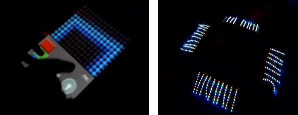 微弱電波でLEDを制御する新技術「Ripple Light」国内で販売