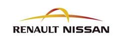 ルノー・日産、研究・開発、生産技術・物流など主要4機能を統合