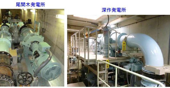 東京発電、さいたま市に小水力発電所 新たに3、4カ所目