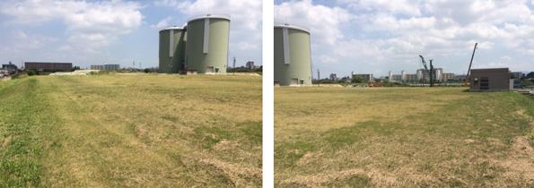 大阪府堺市、配水場など市有3施設で「屋根貸し」太陽光発電 公募スタート
