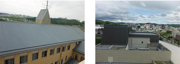 兵庫県三田市、市営住宅などで屋根貸し太陽光発電 事業者を募集