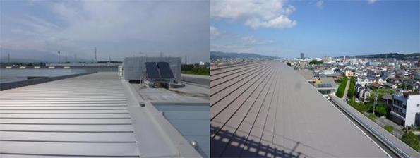 静岡県、昨年に続き県有施設で屋根貸し太陽光発電 事業者を募集