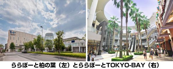 日本政策投資銀行、商業施設向けの「DBJ Green Building認証」を新設