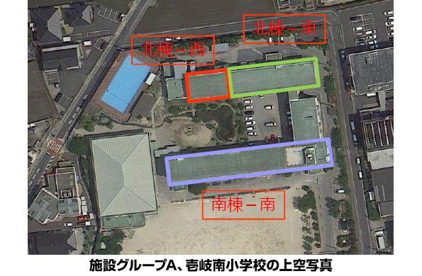 福岡市、公共施設17ヶ所で屋根貸し太陽光発電の募集 学校・区役所など