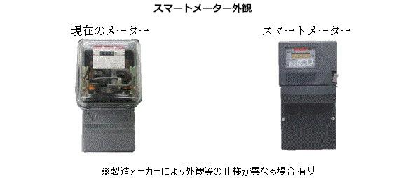 四国の一般家庭に約1万台のスマートメーターを先行導入 来年度実証試験