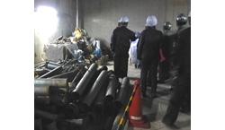 東京都、建設リサイクル法の一斉パトロール 石綿処理に関する指導はなし