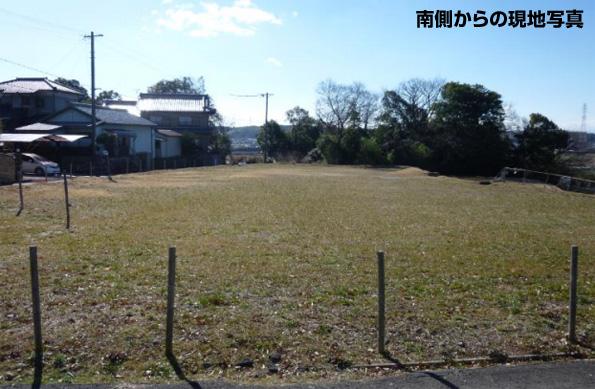 三重県桑名市、太陽光発電事業者に市有地を貸し出し 公募スタート