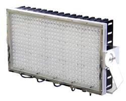 LED投光器ライティア メガシリーズ ML5000