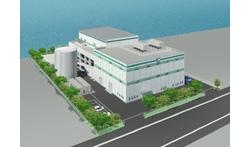 「東京都スーパーエコタウン事業」 食品廃棄物を飼料化+バイオガス発電