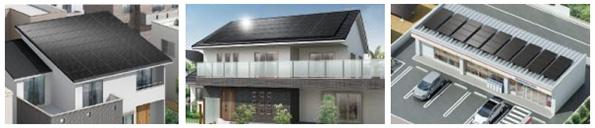 LIXIL、自社の太陽光発電システム「全体」を15年間の無償保証に
