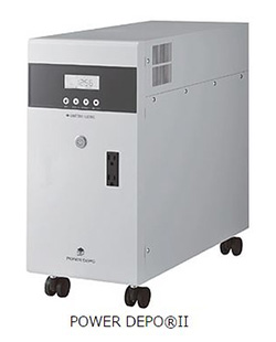 住友電工、新型の家庭用蓄電池を発売 2.9kWhで95万円(希望小売価格)