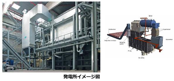 これで竹害も解決!? 竹を燃料にするバイオマス発電、山口県に建設へ