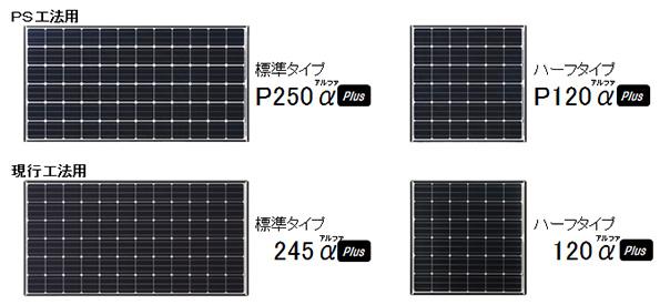 パナソニック、住宅用太陽光発電モジュールの出力+機器保証を25年に