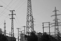 電力自由化後、系統設備増強に必要な費用はどうなる? 経産省が指針示す