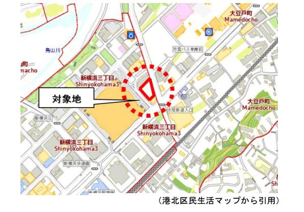 横浜市、市有地を借りて水素ステーションを建設・運営する事業者を募集