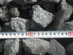 バイオマスボイラーの焼却灰、セメントで固めたら「疎水材」に使えることが判明