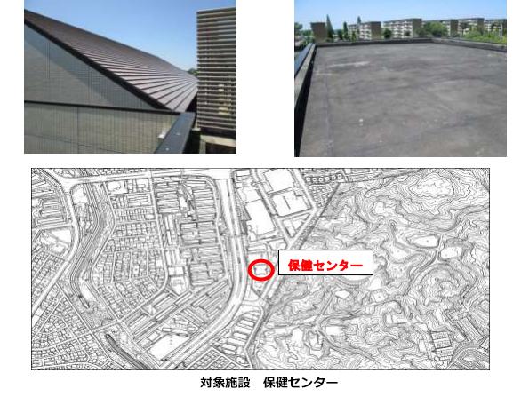 愛知県春日井市、保育園や市営住宅で屋根貸し太陽光発電 事業者を公募