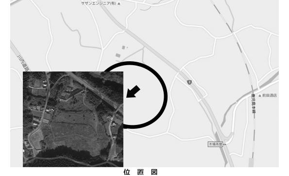 鹿児島県薩摩川内市、廃棄物処分場にメガソーラーを設置する事業者を募集