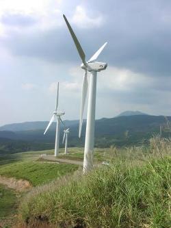 熊本県、風力発電所の電力を買いたい小売電気事業者を募集