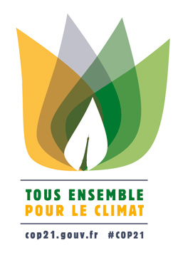 フランス・パリで行われたCOP21準備会合が終了 衡平性は未だ議論中