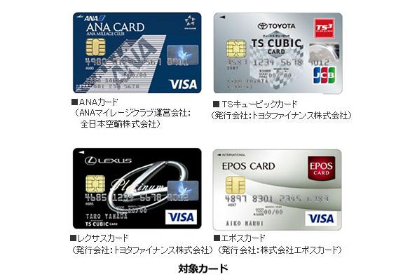電気料金、クレジットカードでお得に支払い? JX日鉱日石がカード会社と提携