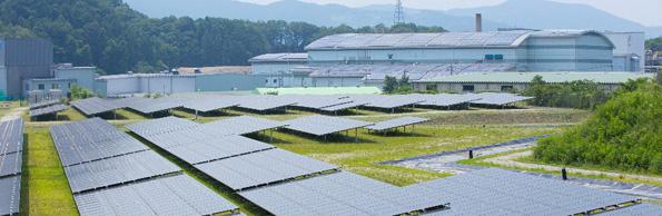 市民による手づくり再エネ発電所、実例紹介と今後の可能性をさぐるイベント開催