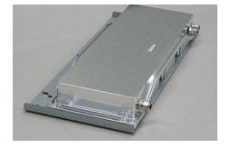 太陽光発電向けの日本製「1kWミニインバーター」 村田製作所が2017年発売