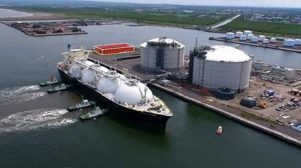 北海道ガス、高効率ガス発電所を新設 川崎重工製の最新型ガスエンジン