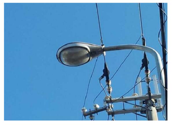 京都府京田辺市、LED街路灯のリース事業者を公募 総額1億6780万円
