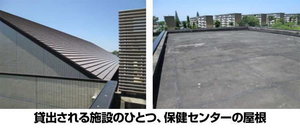 愛知県春日井市、公共施設で屋根貸し太陽光発電 事業者の募集スタート