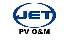 JET、太陽光発電O&Mの認証制度スタート 保守点検の業者・報告書をチェック