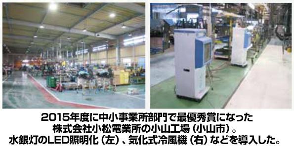 栃木県、再エネ設備の優れた利用事例を表彰 応募者募集中