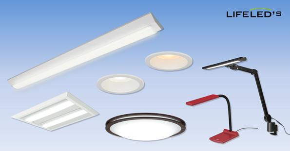 NECライティング、2017年度いっぱいで蛍光灯を生産終了 LED照明などを推進