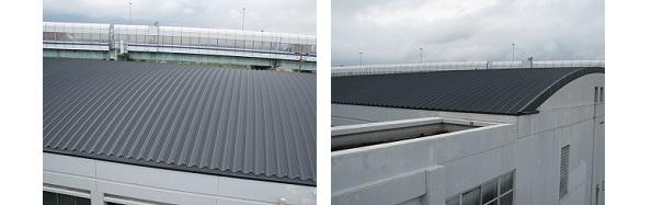 兵庫県西宮市、公共施設で屋根貸し太陽光発電 事業者の公募スタート