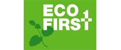 環境先進企業を認定する環境省「エコ・ファースト制度」 2016年の募集開始