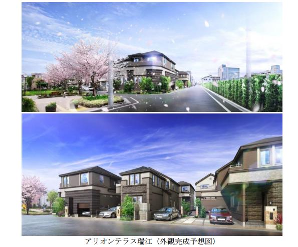 大京、戸建住宅で初のZEH発売 建売での普及は進むか?