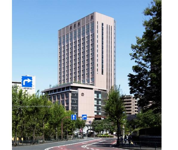 順天堂大学の病院が米LEED認証を取得 輻射空調システム・リサイクル建材採用