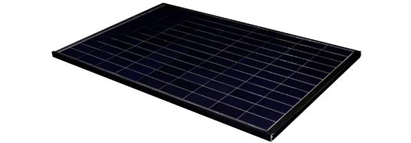 太陽電池の進化、「2020年までに発電コスト14円/kWh」に向けて着々と進む
