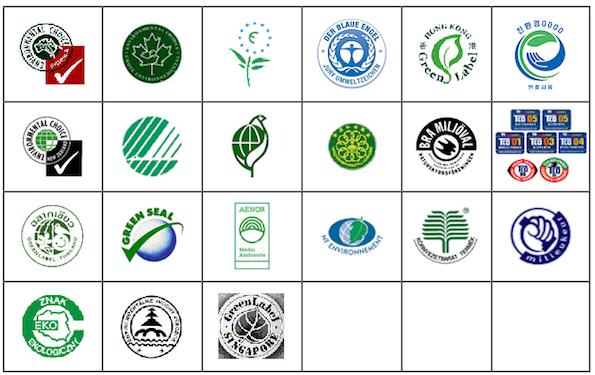 グリーン公共調達や環境ラベル、世界の最新動向は? 環境省がシンポジウム