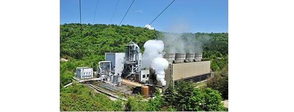 地熱発電所の環境アセスメント、半分の時間で実施する方法 宮城県で調査開始