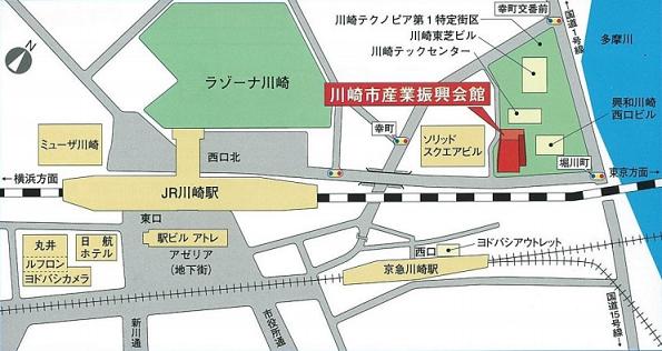 神奈川県、事業者向けに省エネ・節電セミナー 参加費無料