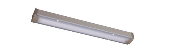 高温にも耐える、防湿・防水形LED照明器具 工場などに向け星和電機が発売