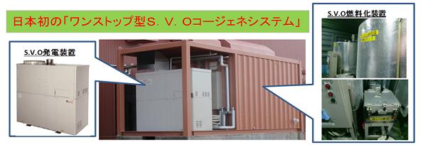 「北海道開拓おかき」の廃食油でバイオマス発電 新エネ大賞の特別賞に
