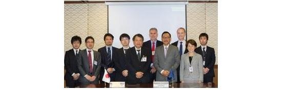 日本とアジア開発銀行の協力、引き続き延長 気候変動対策や廃棄物など