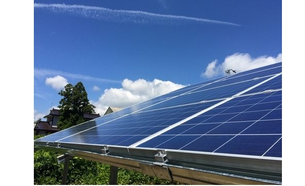 太陽光発電の「事業計画」提出義務化、法律事務所が代行申請サービス